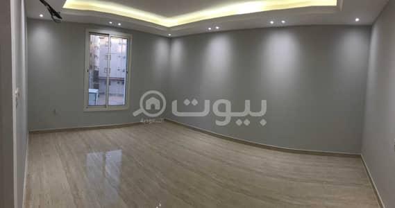 3 Bedroom Flat for Sale in Madina, Al Madinah Region - Spacious Apartment for sale in Al Rabwa, Al Aridh