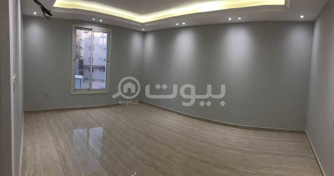 Spacious Apartment for sale in Al Rabwa, Al Aridh