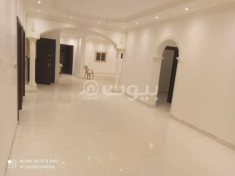 Spacious Residential Building | 400 SQM for sale in King Fahd, Al Madina