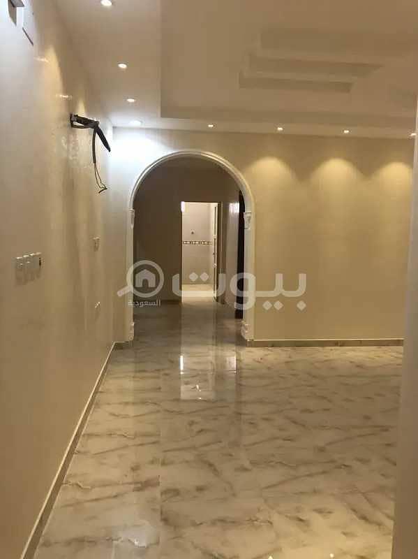 Apartment For Sale In Al Qathme Scheme, Madina