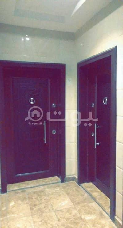 فلیٹ 2 غرفة نوم للايجار في المدينة المنورة، منطقة المدينة - شقة للإيجار في العريض، المدينة المنورة