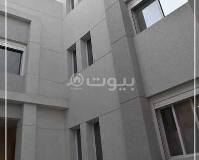 4 Bedroom Villa for Sale in Madina, Al Madinah Region - Luxury villa for sale in Bir Uthman, Madina