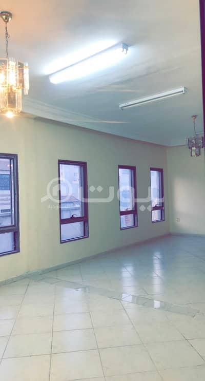 11 Bedroom Villa for Sale in Madina, Al Madinah Region - Villa | apartments system for sale in Al Ranuna, Madina