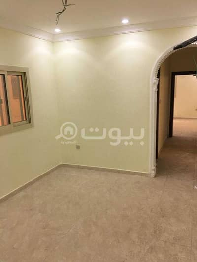 4 Bedroom Apartment for Sale in Madina, Al Madinah Region - Apartment for sale 3 km away from the Haram Al Madani