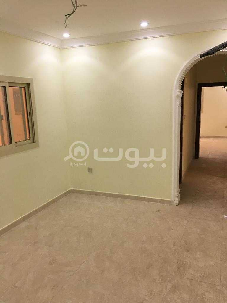 Apartment for sale 3 km away from the Haram Al Madani