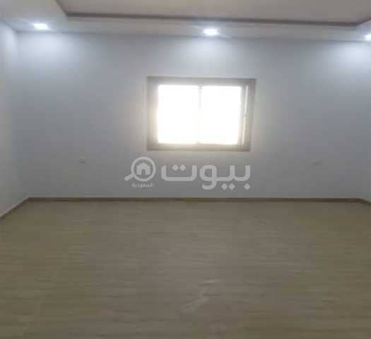 Luxury apartments for sale in Al harrah neighborhood, Al Madina