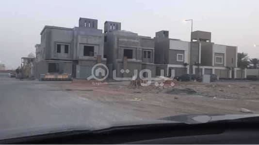 5 Bedroom Villa for Sale in Riyadh, Riyadh Region - For sale a modern villa in Qurtubah, east of Riyadh