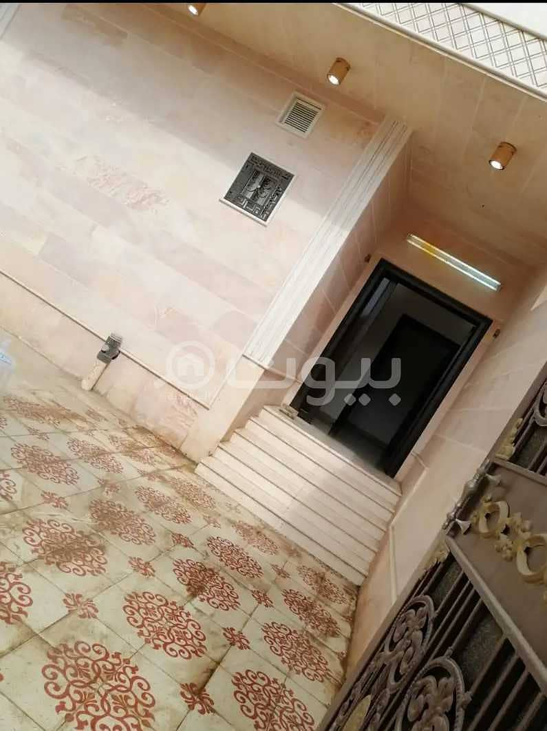 3 BR apartment for sale in Al Aziziyah, Madina