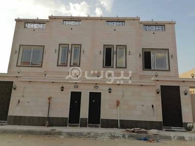 فیلا 6 غرف نوم للبيع في جدة، المنطقة الغربية - للبيع فيلا في الرحمانية، شمال جدة