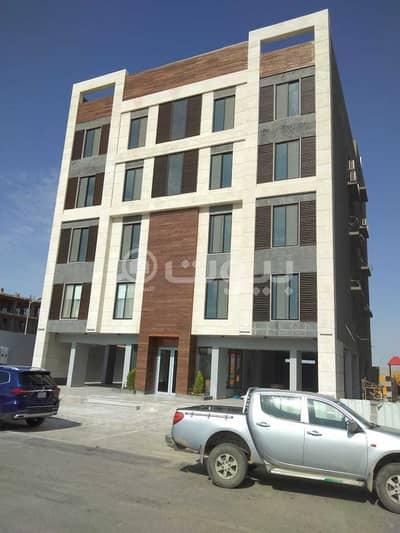 شقة 5 غرف نوم للبيع في جدة، المنطقة الغربية - شقة للبيع في أبحر الشمالية، شمال جدة