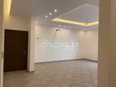 فیلا 6 غرف نوم للبيع في جدة، المنطقة الغربية - للبيع فيلا دوبلكس في شرم أبحر، ابحر الشمالية