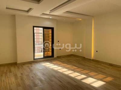 فیلا 5 غرف نوم للبيع في الرياض، منطقة الرياض - فيلا للبيع في اليرموك، شرق الرياض