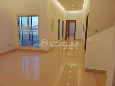فیلا 6 غرف نوم للبيع في جدة، المنطقة الغربية - فيلا مودرن دوبلكس فاخرة للبيع في أبحر الشمالية، شمال جدة