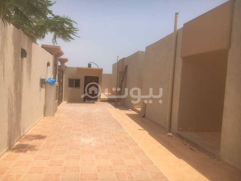 غرف سكنية للإيجار للشركات في أبحر الشمالية، شمال جدة
