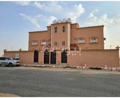 Residential Building for Sale in Najran, Najran Region - Residential building for sale in Al Jamaa district, Najran