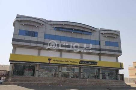 عمارة تجارية  للبيع في جدة، المنطقة الغربية - عمارة تجارية للبيع بأبحر الشمالية، جدة
