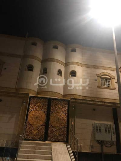 4 Bedroom Flat for Rent in Jeddah, Western Region - Luxurious apartment for rent in Al Asalah, North of Jeddah