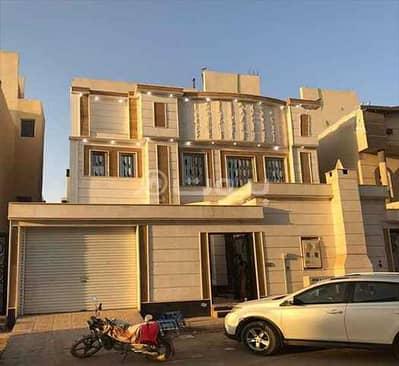 5 Bedroom Villa for Sale in Riyadh, Riyadh Region - Villa for sale in Al Rimal, east of Riyadh | 230 sqm