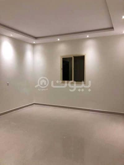 3 Bedroom Apartment for Rent in Riyadh, Riyadh Region - Apartment   3 BDR for rent in Al Rimal, East of Riyadh