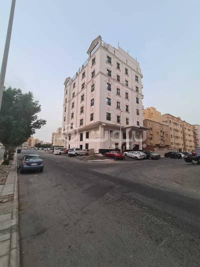 5 Bedroom Flat for Sale in Jeddah, Western Region - Luxury apartments for sale in Al Salamah 2, North Jeddah