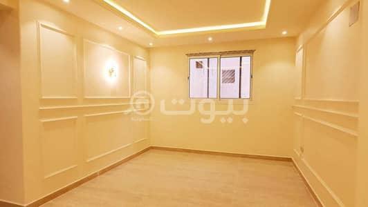 فلیٹ 4 غرف نوم للبيع في الرياض، منطقة الرياض - شقة للبيع بالبديعة، غرب الرياض