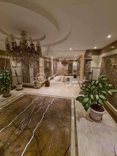 5 Bedroom Flat for Sale in Jeddah, Western Region - Apartment for sale in Al Salamah neighborhood, north of Jeddah   6 BR