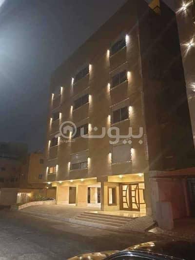 5 Bedroom Residential Building for Sale in Jeddah, Western Region - Furnished Residential Building For Sale In Al Rawdah, North Jeddah