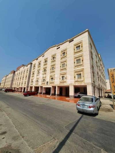 فلیٹ 5 غرف نوم للبيع في جدة، المنطقة الغربية - شقة للبيع في الحمراء، وسط جدة