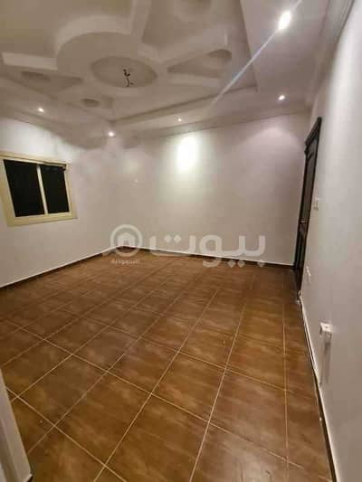 3 Bedroom Flat for Rent in Jeddah, Western Region - Apartments for rent in Al Salamah neighborhood, north of Jeddah