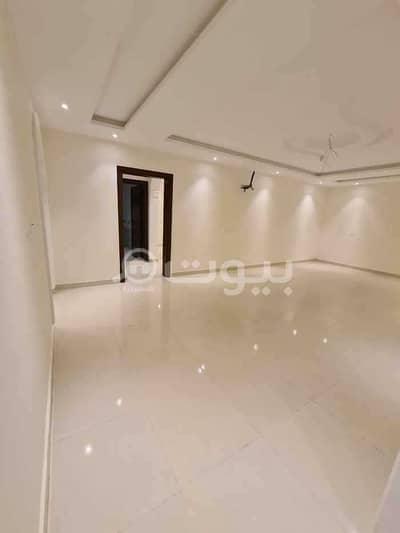 فلیٹ 5 غرف نوم للبيع في جدة، المنطقة الغربية - شقق تمليك جديدة | 5 غرف للبيع في الشرفية، شمال جدة