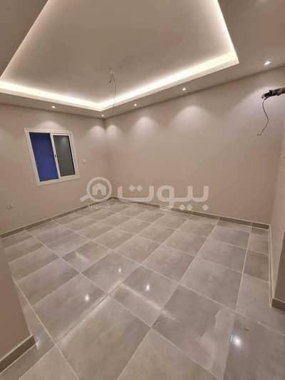 شقة 5 غرف نوم للبيع في جدة، المنطقة الغربية - شقة للبيع فاخرة في الروضة، شمال جدة