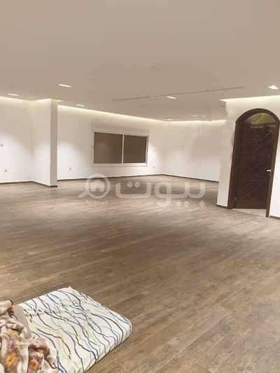 5 Bedroom Residential Building for Sale in Jeddah, Western Region - Furnished luxury residential building in Al Rawdah, North Jeddah