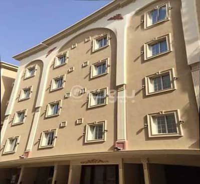 2 Bedroom Apartment for Rent in Jeddah, Western Region - Luxury Families Apartment For Rent In Al Rawdah, North Jeddah