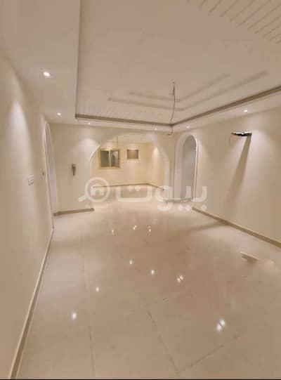 شقة 5 غرف نوم للبيع في جدة، المنطقة الغربية - للبيع شقق في الشرفية، شمال جدة