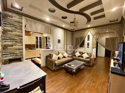 فلیٹ 4 غرف نوم للبيع في جدة، المنطقة الغربية - شقة | 4 غرف للبيع في حي السلامة، شمال جدة