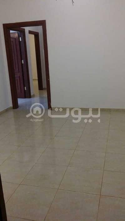 فلیٹ 3 غرف نوم للبيع في جدة، المنطقة الغربية - شقة للبيع في حي الروضة، شمال جدة