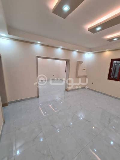 فلیٹ 4 غرف نوم للبيع في جدة، المنطقة الغربية - شقة راقية | مع مصعد للبيع بالربوة، شمال جدة
