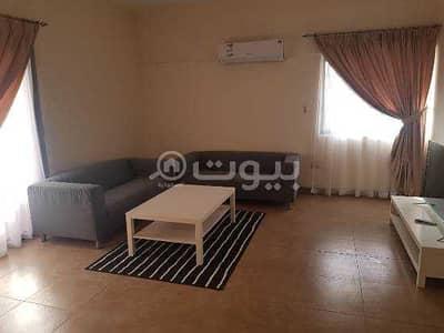 1 Bedroom Apartment for Rent in Riyadh, Riyadh Region - Apartment For Rent In Al Murabba, Central Riyadh