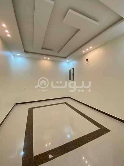 5 Bedroom Apartment for Sale in Riyadh, Riyadh Region - Luxurious apartment for sale in Tuwaiq, West Riyadh