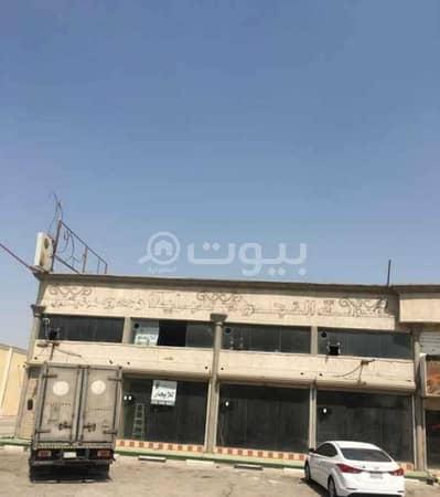 Shop for Rent in Dammam, Eastern Region - Shops For Rent In Al Manar, Dammam
