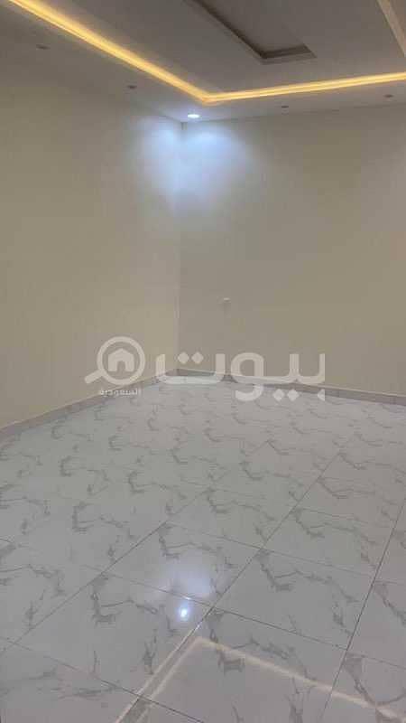 دور للبيع في عكاظ، جنوب الرياض