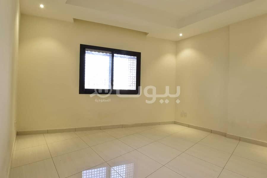 شقة فاخرة للإيجار بموقع متميز - طريق الملك فيصل في المنطقة المركزية، الطائف