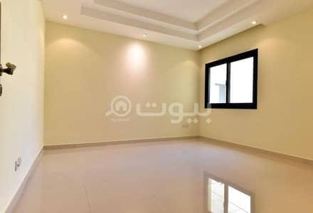 شقة 4 غرف نوم للايجار في جدة، المنطقة الغربية - شقة   130م2 للإيجار في حي الحمراء، وسط جدة