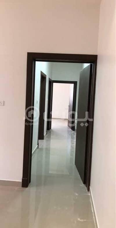 3 Bedroom Apartment for Rent in Riyadh, Riyadh Region - Apartment 3 BR for rent in Al Arid, North Riyadh