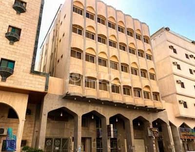 Residential Building for Rent in Madina, Al Madinah Region - Residential building for rent in Qurban, Al Madina