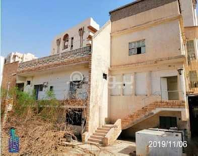 11 Bedroom Villa for Rent in Madina, Al Madinah Region - Villa for rent in Al Jumuah, Madina