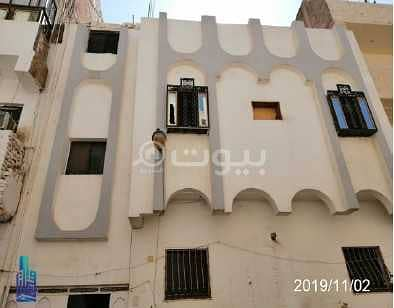 Residential Building for Rent in Madina, Al Madinah Region - For Rent Residential Building In Al Sih, Madina