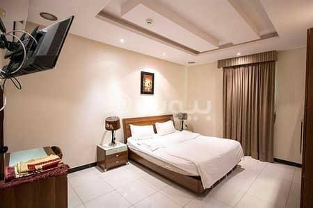شقة فندقية  للبيع في الرياض، منطقة الرياض - فندق للبيع بحي الربيع، شمال الرياض