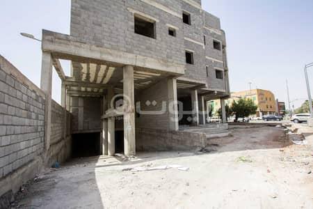 شقة فندقية  للايجار في الرياض، منطقة الرياض - مشروع فندق الفرزدق للإيجار في الملز، شرق الرياض