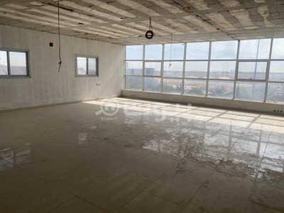صالة عرض  للايجار في الرياض، منطقة الرياض - مكاتب ومعارض للإيجار في السويدي، غرب الرياض